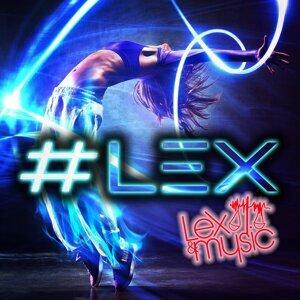 Lex & Music 歌手頭像