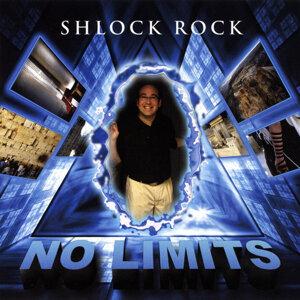 Shlock Rock 歌手頭像