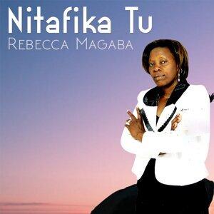 Rebecca Magaba 歌手頭像