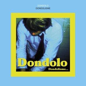 Dondolo 歌手頭像