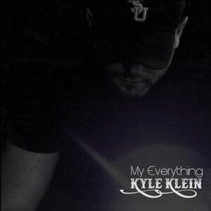 Kyle Klein 歌手頭像