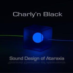 Charly'n Black 歌手頭像