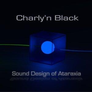 Charly'n Black