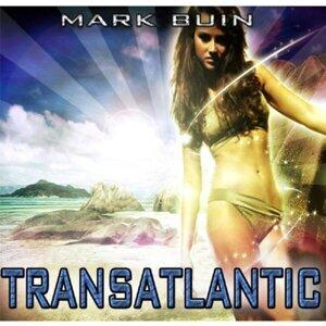 Mark Buin 歌手頭像