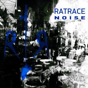 RatRace 歌手頭像