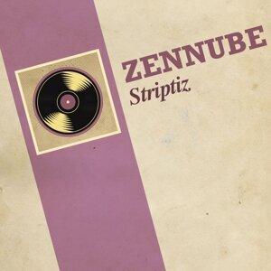 Zennube 歌手頭像