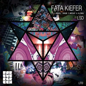Fata Kiefer 歌手頭像