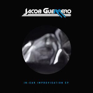 Jacob Guerrero 歌手頭像