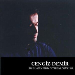 Cengiz Demir 歌手頭像