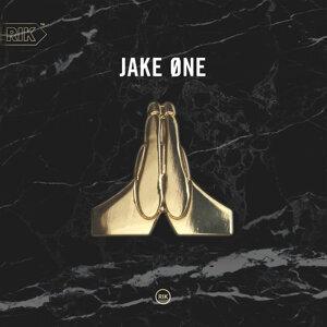 Jake One 歌手頭像