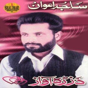 Sajid Aawan 歌手頭像
