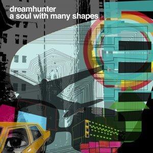 Dreamhunter 歌手頭像