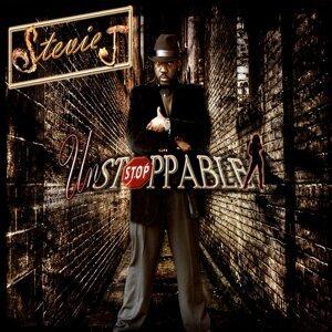 Stevie J 歌手頭像