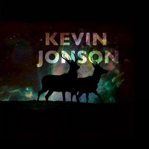 Kevin Jonson 歌手頭像