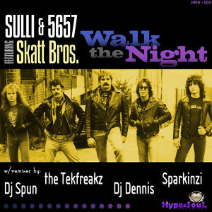 Sulli & 5657 歌手頭像