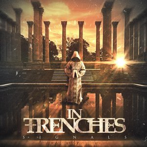 In Trenches 歌手頭像