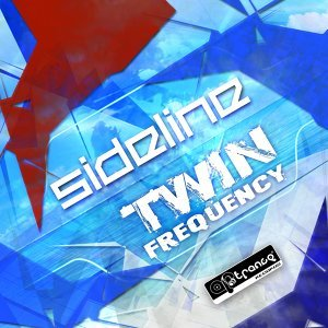 Twin Frequency 歌手頭像