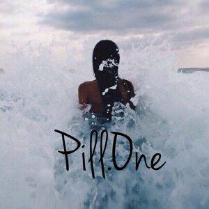 DJ Pill.One 歌手頭像
