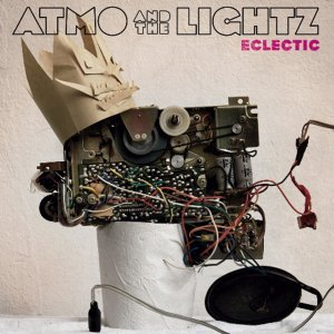 Atmo and the Lightz 歌手頭像