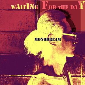 mono dream 歌手頭像