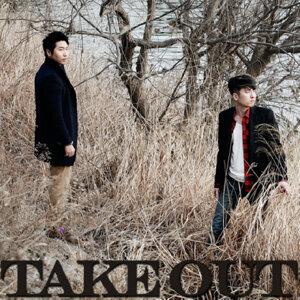 Take Out 歌手頭像