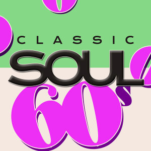 Soul Club 歌手頭像