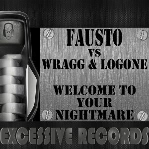 Fausto, Wragg, Logone 歌手頭像
