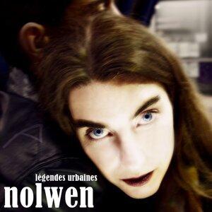 Nolwen 歌手頭像