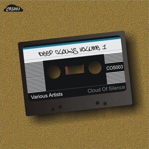 Deep Clouds, Vol. 1 歌手頭像