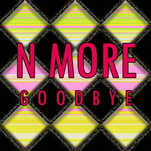 N More(엔모어) 歌手頭像