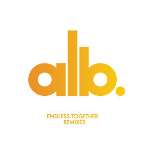 ALB 歌手頭像