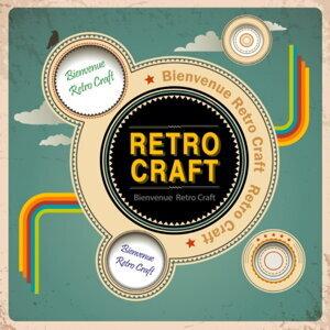 Retro Craft 歌手頭像