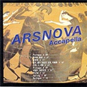 Ars Nova(아르스노바)