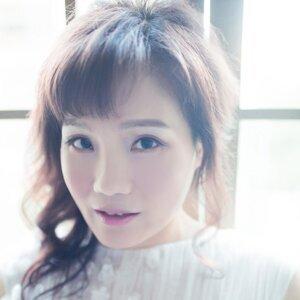 リヤ麗雅 (Liya) 歌手頭像