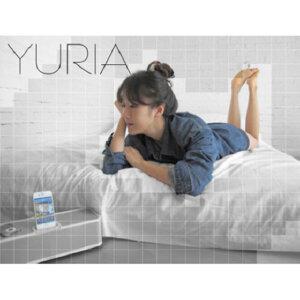 Yuria 歌手頭像