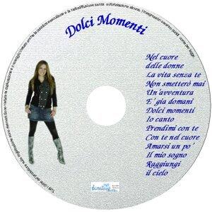 Silvana Astolfi 歌手頭像