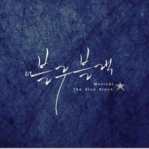 Jo Beom Jun & Shin Ji Hoon & I Seong Hwan & Kim Seung Min 歌手頭像