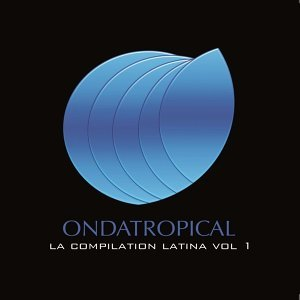 Ondatropical 歌手頭像