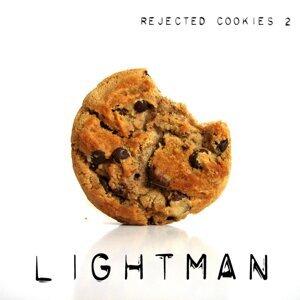 LightMan 歌手頭像