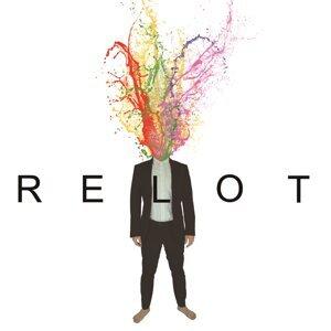 Relot 歌手頭像