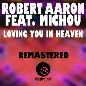 Robert Aaron 歌手頭像