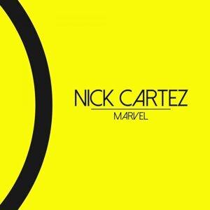 Nick Cartez 歌手頭像