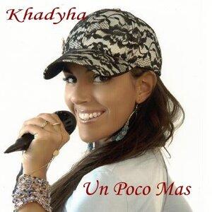 Khadyha