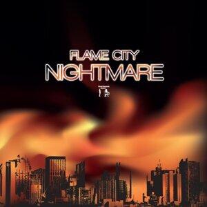 Flame City 歌手頭像