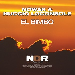 Nowak, Nuccio Loconsole 歌手頭像