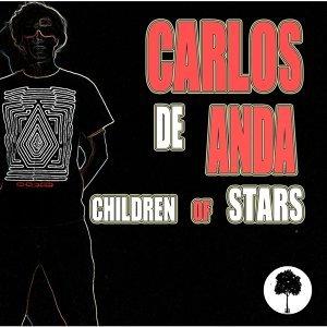 Carlos De Anda 歌手頭像