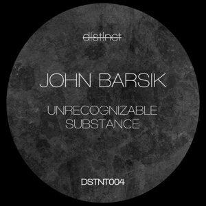 John Barsik 歌手頭像