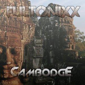 FULTONIXX 歌手頭像