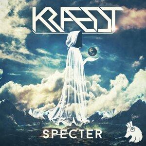 Kraedt 歌手頭像