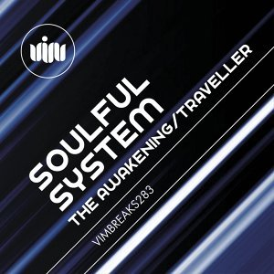 Soulful System 歌手頭像